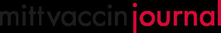 Mittvaccin Journal